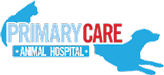 Primary Care Animal Hospital